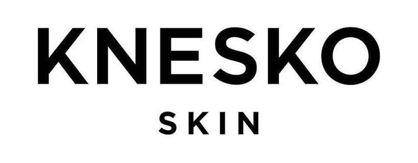 Kneskko Skin