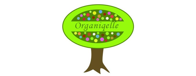 organquelle