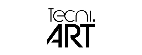 techni-art