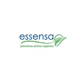 Essensa