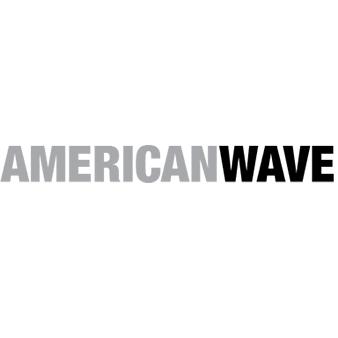 American Wave